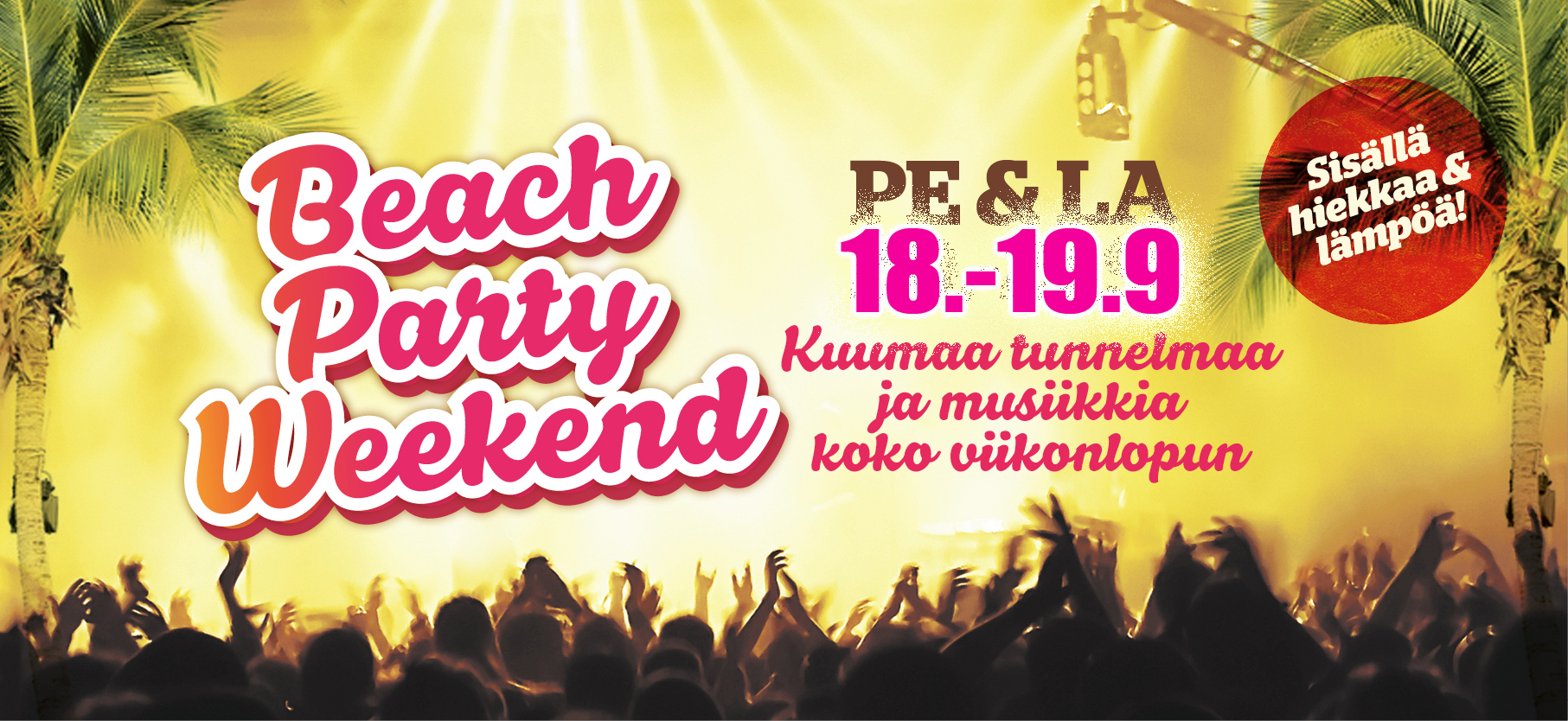 beachparty2015