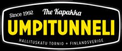 umpitunneli-logo